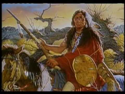 a biography of crazy horse A&e's biography on lakota warrior, crazy horse tashunca-uitco (1849-1877) celebrated for his ferocity in battle, crazy horse was recognized among his own pe.