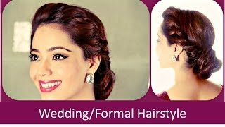 Hairstyles Using Hollywood Bumpit 74
