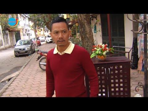 Phim Hài Cu Thóc 2018 - Phim Hài Mới Nhất - Phim Hay Cười Vỡ Bụng 2018
