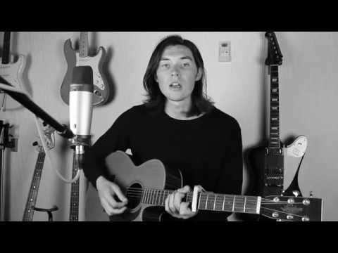Misery - Creeper - Acoustic Cover - With TAB