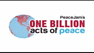 Video How to get started on an act of peace download MP3, 3GP, MP4, WEBM, AVI, FLV Maret 2018