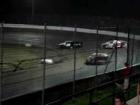 modified feature @ gtrp