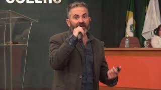 Guido Militão explica a importância da tecnologia na área de controladoria
