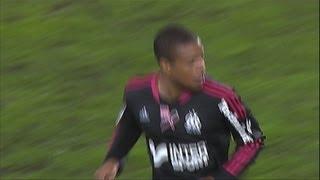 But Loïc REMY (77') - Olympique de Marseille - Olympique Lyonnais (1-4 / 2012-13