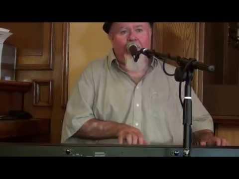 Gene Taylor Solo   De Ton  1