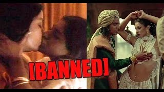List of indian films that got banned by the censor board