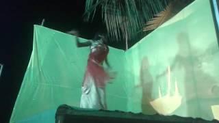 Patawala record dance