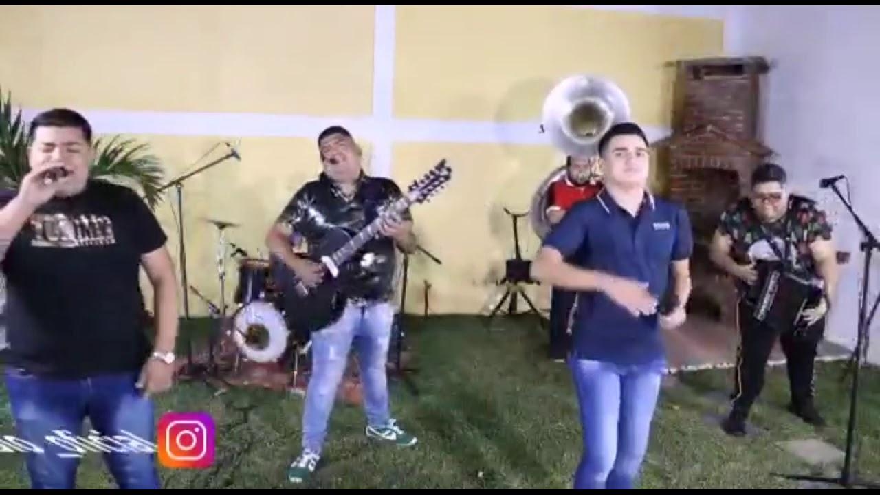 Download Verdaderamente - Los Arrallanes Del Pueblo [En Vivo]
