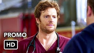 Chicago Med 4x07 Promo