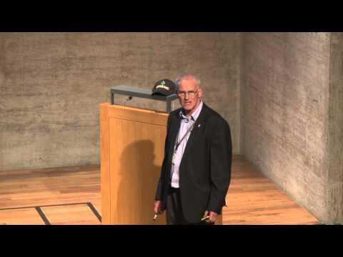 Antibiotics: The Killer Discovery - Gregor Reid