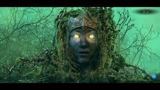 Lost lands 1 dark overlord complete walkthrough