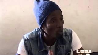 ماذا يجري بحي بوخالف الطنجاوي بين المهاجرين الأفارقة والساكنة؟