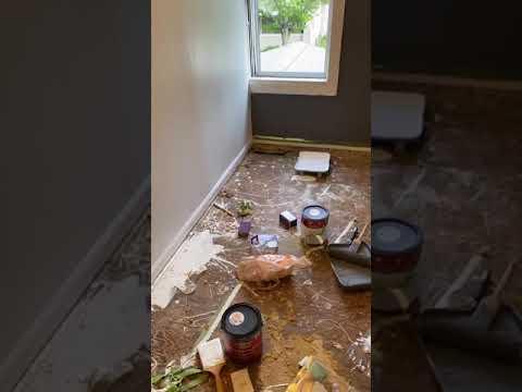 HGTV make over. house (2)
