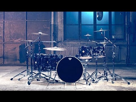 xln audio addictive drums black velvet adpak review youtube. Black Bedroom Furniture Sets. Home Design Ideas