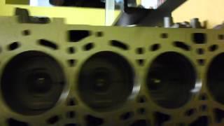 Шорт - блок форд транзит 2.2D(, 2016-02-08T15:35:16.000Z)