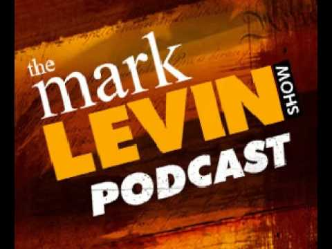 The Mark Levin ShowFormer Colorado governor Dick Lamm on ''Multiculturalism''