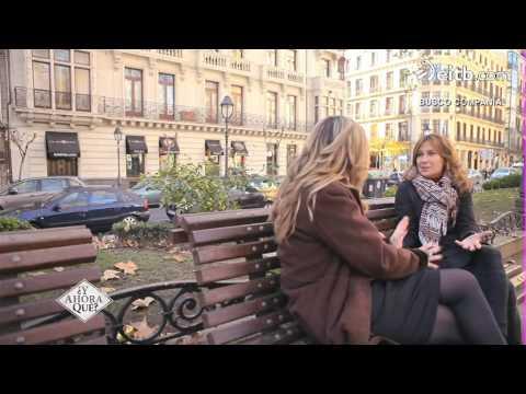 Canción rusa KALINKA MALINKA / Song Kalinka Malinka de YouTube · Duración:  4 minutos 1 segundos