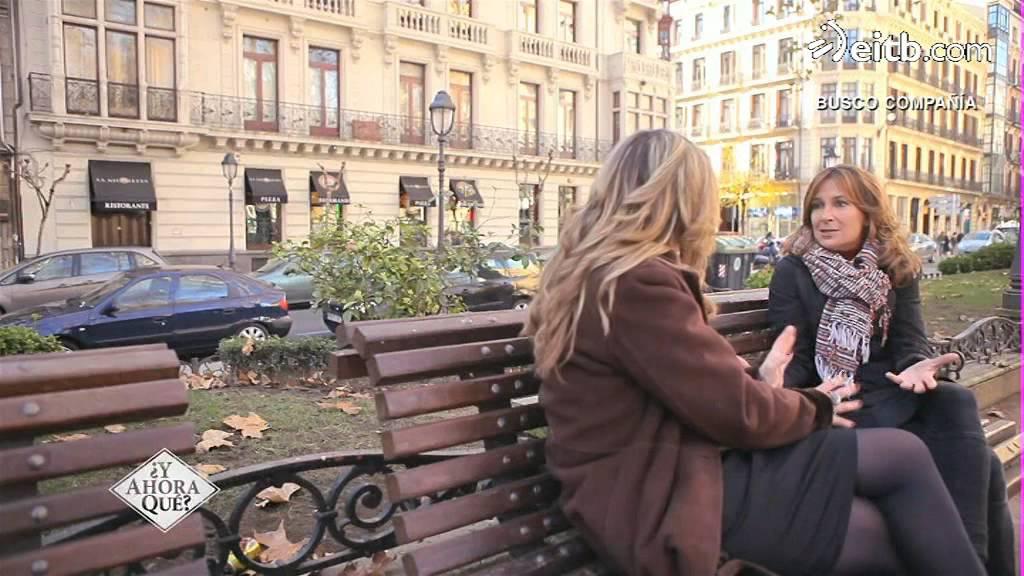 Crear una agencia matrimonial online [PUNIQRANDLINE-(au-dating-names.txt) 33