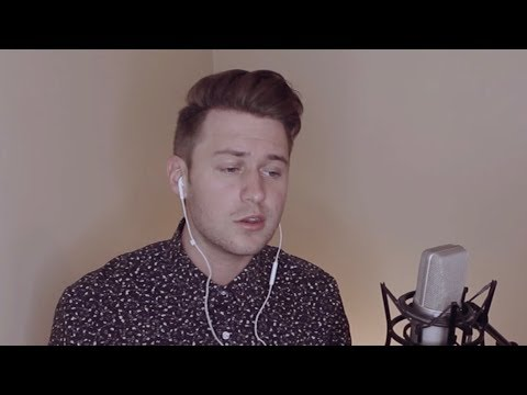 Taylor Swift - Call It What You Want (Ben...