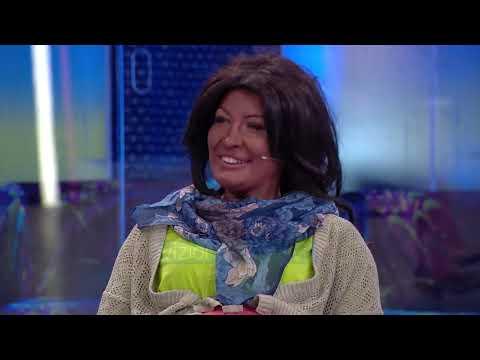 Al Pazar - Pa nam e nishan - 25 Maj 2019 - Show Humor - Vizion Plus