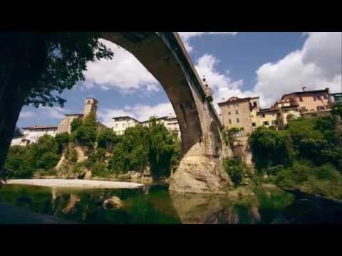 Friuli venezia giulia roots of biodiversity turismo for Progettazione giardini friuli venezia giulia