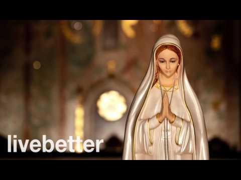 Selección de los Ave María más hermosos de la música clásica - Música Sacra Schubert, Bach, Mozart