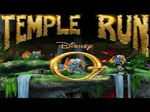 temple run oz game download for pc windows 8
