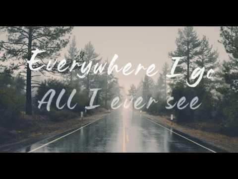 Seafret - Loving You lyric video