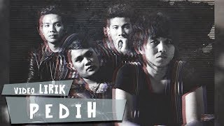 Video Last Child - Pedih (Lirik) download MP3, 3GP, MP4, WEBM, AVI, FLV Maret 2018