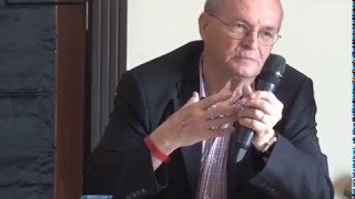 Türkiye'de Akademik Tarih Okul Tarihi İlişkisi | Müzakereler