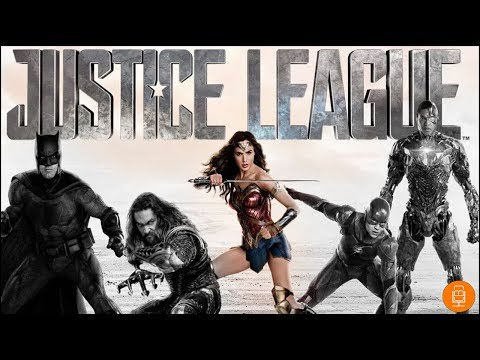 Wonder Woman Pushed as the Justice League Star in NEW Synopsis