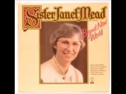 Sister Janet Mead - Amen