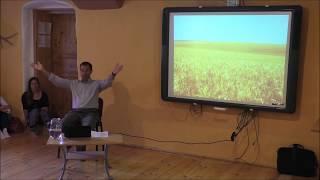 Ako sa učí náš mozog - ako správne učiť : MUDr. Martin Jan Stránský, lektor Komenského inštitútu