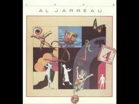 A Sleepin' Bee- Al Jarreau mp3
