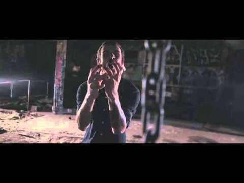 Spite   Digging Pt  I Official Music Video