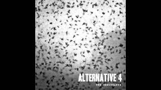 Alternative 4 - The Obscurants [Trailer]