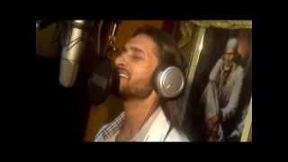 Tera Intezaar - Zuby Ali | Painfull Rockstars | Official Audio Song 2013