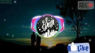 DJ SATU HATI SAMPAI MATI (REMIX I)COVER DK DAVA