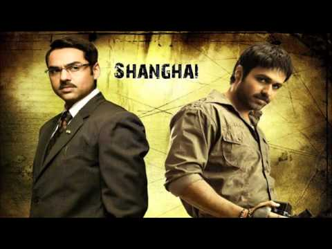 sanghai movie all songs download