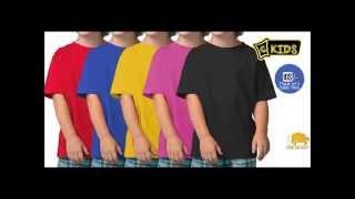 Buy T Shirts Online in Dubai, Online Store, T Shirts Printing Dubai, Custom T Shirts
