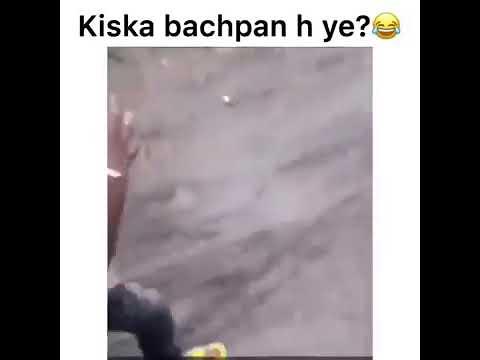 Download Mere Muh se Nikal gai Bhaiya | Meri zubaan tut gai thi