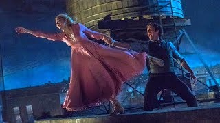 The Greatest Showman Reimagined Soundtrack Tracklist