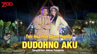 Download lagu Yeni Inka Feat Abiem Pangestu Dudohno Aku Interactive