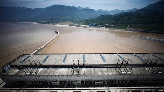 【王维洛:大坝确实变形,百姓有知情权和质问公权的自由】7/11 #时事大家谈 #精彩点评