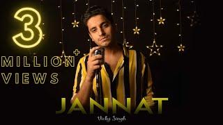 Jannat - Vicky Singh | Cover