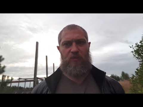 "про ""мистер Олимпия"" и стероиды / часть 1"