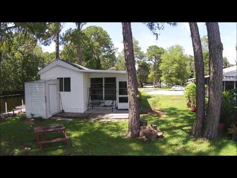 Mobile Homes For Rent In Inglis Florida