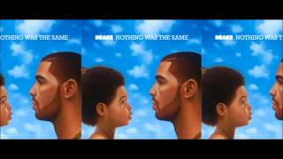 Download Drake Feat. Majid Jordan - Hold On, We're Going Home MP3 song and Music Video