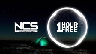 ELECTRO-LIGHT - THROWBACK [NCS 1 Hour] - Stafaband