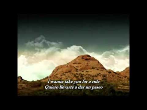 Akcent - I Turn Around The World